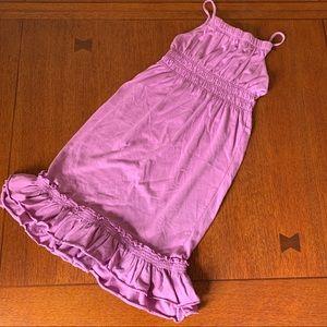 🌸3 for $25🌸 Gap Girls Summer Dress